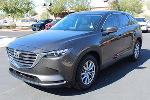 2016 Mazda CX-9 for Sale in Avondale, AZ