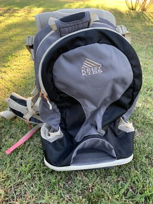 Kelty Kids Hiking Backpack for Sale in Phoenix, AZ