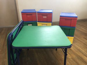 Preschool/Homeschool/Playroom for Sale in Glendale, AZ