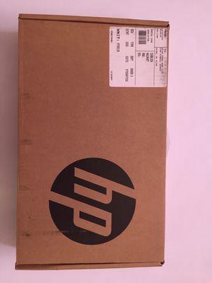 "Chromebook Hp 11"" G5 EE for Sale in Los Angeles, CA"