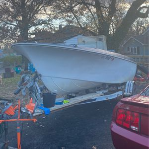 Boat for Sale in Claymont, DE