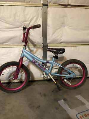 Girl bike for Sale in Las Vegas, NV