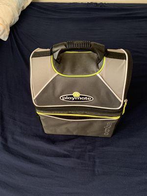 Cooler for Sale in Rockville, MD