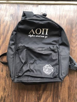 Aoii backpack for Sale in Los Angeles, CA