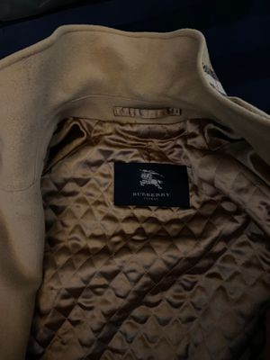 Burberry for Sale in Chino, CA