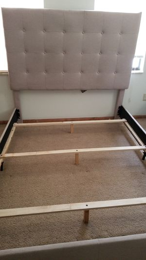 Furniture for Sale in Kansas City, MO