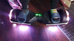 Jetson hoverboard for Sale in Overland, MO
