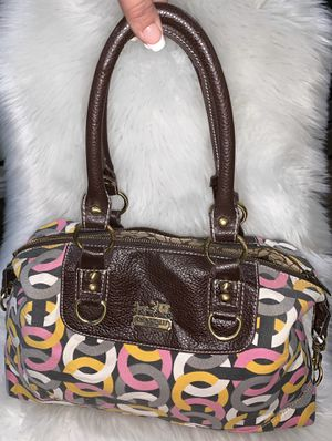 Gently Used Purse for Sale in Chandler, AZ