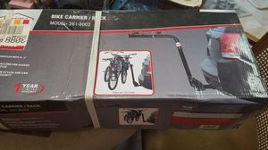 Bike carrier for auto for Sale in Burbank, IL
