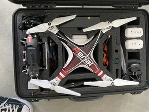 Drone for Sale in Moreno Valley, CA