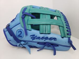 custom baseball gloves for Sale in Carson, CA