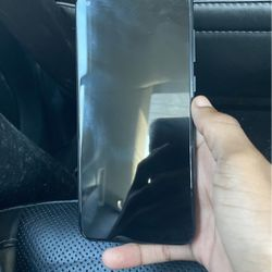 Android New Samsung for Sale in Houston,  TX