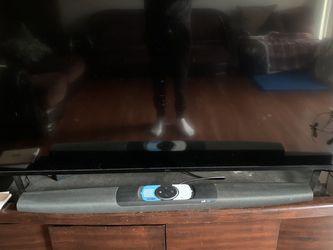 TCL ROKU Smart TV for Sale in Lynnwood,  WA
