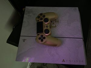 Ps4 for Sale in Lombard, IL