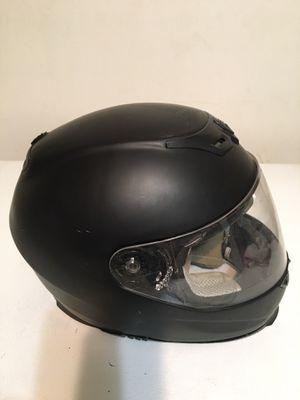 AFX motorcycle helmet. for Sale in Sulphur, LA