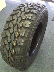 (4) Brand new Tires 235 75 15 6ply Muddterrain Tires For Sale @Discounted price 235/75R15♨️2357515 for Sale in Fresno, CA