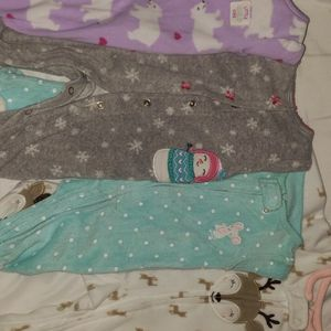 Newborn Girl Clothes for Sale in Columbus, OH