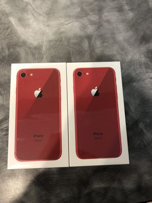 Get a FREE RED IPHONE for Sale in Austin, TX