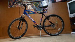 Trek: Alpha 4500, Mountain Bike 50.8 cm frame for Sale in Broomall, PA