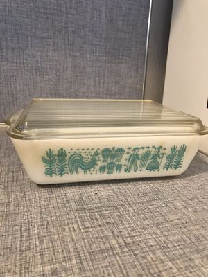 Vintage Pyrex for Sale in Woodinville, WA