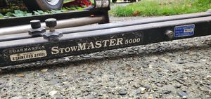 STOWMASTER 5000 RV TOW BAR for Sale in Lakewood, WA