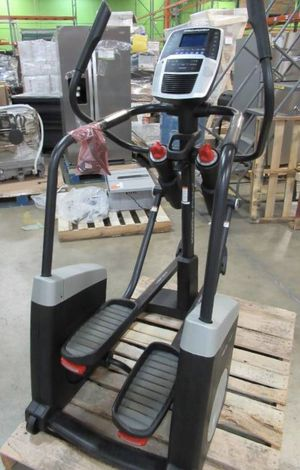 $275 used but in great condition proform 16.0 mme elliptical walking stepping cardio exercise machine for Sale in El Monte, CA