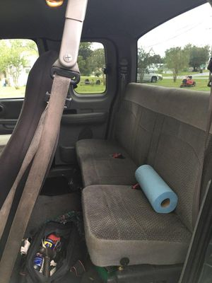 Ford f150 for parts for Sale in Mulberry, FL