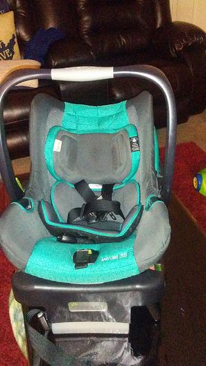 Ingenuity car seat for Sale in Las Vegas, NV
