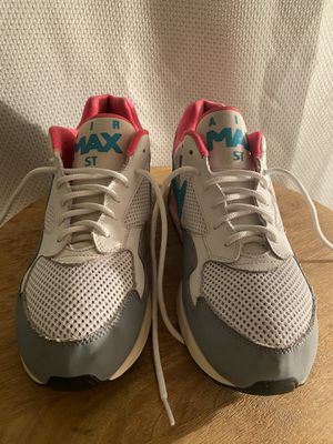 Air Max ST Dusty cactus size 11 for Sale in Los Angeles, CA