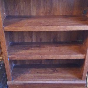 Bookshelf for Sale in Norcross, GA