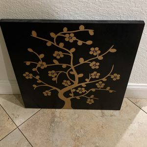 Tree of life art for Sale in Dania Beach, FL