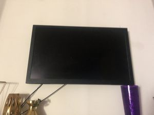 Flat screen tv for Sale in Duluth, GA