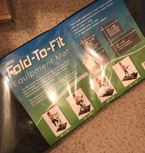 New And Used Exercise Equipment For Sale In San Diego Ca