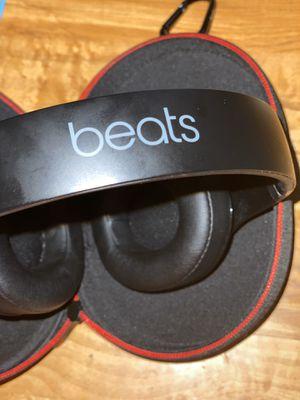 Beats Studio for Sale in Smyrna, DE