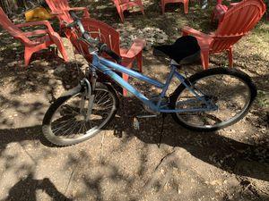 "Ladies 26"" RoadMaster Mountain Bike for Sale in San Antonio, TX"