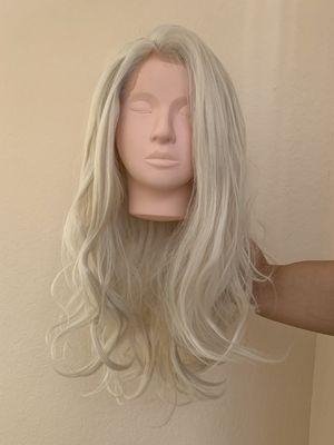 Wig for Sale in Miami, FL