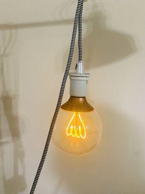 IKEA Bare Light Bulb for Sale in Arlington, VA