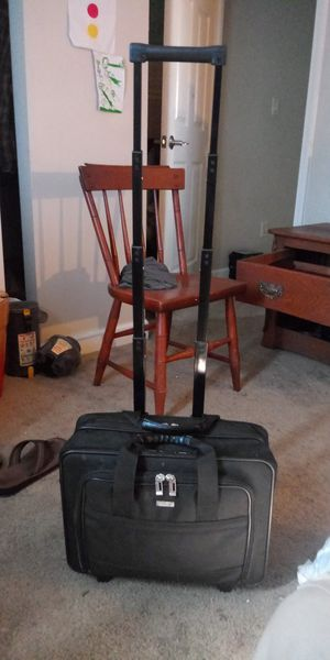 Used laptop bag. Good condition. for Sale in Newark, OH