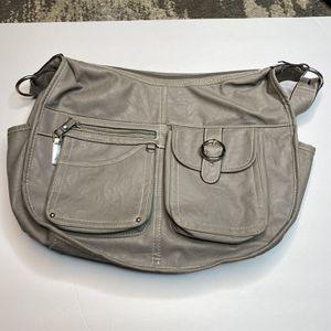 Handbag for Sale in Columbia, SC