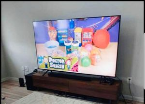 🌹⚘👉Brand New LG Smart 4K tv with console ps4 or Soundbar or LAPTOP down payment $39No Credit CHECK for Sale in Houston, TX