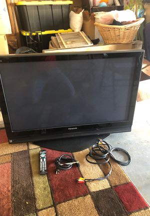 Panasonic tv for Sale in Euless, TX