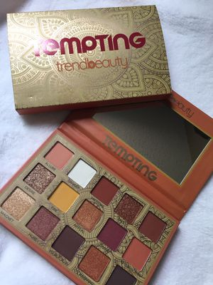 Trend Beauty tempting for Sale in Denver, CO