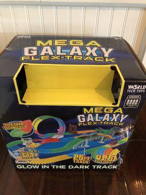 Mega Galaxy FlexTrack for Sale in Pompano Beach, FL