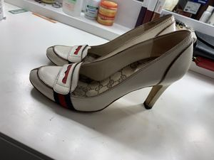 Gucci for Sale in Niederwald, TX