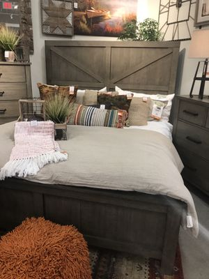 New And Used Dresser For Sale In Los Angeles Ca Offerup