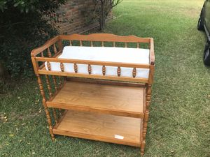 Baby Changing Station for Sale in Fairburn, GA