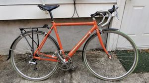 54cm Cannondale R500 caad3 road bike for Sale in Gresham, OR