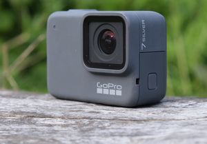 Brand New GoPro Hero 7 Silver for Sale in Hillsboro, OR