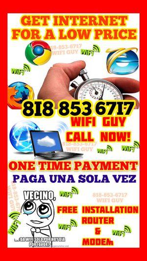 P A ¥• ONCE•• SAVE MORE $$$$ CA$H $$$ C O N T A C T US TODAY !! for Sale in Los Angeles, CA
