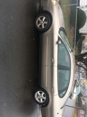 2003 Ford Taurus for Sale in Hamden, CT